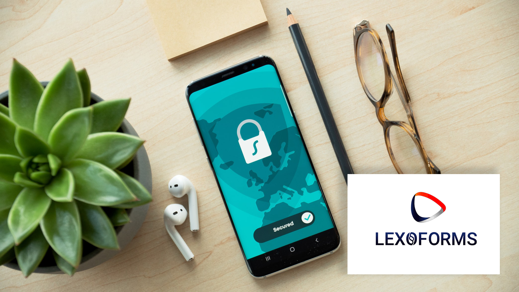 lexoforms-kursusbillede