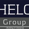 HELOGroup-logo