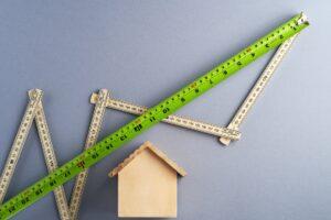 measurements_image